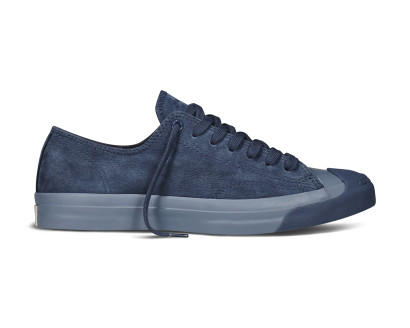 CONVERSE OTKRIVA KOLEKCIJU JACK PURCELL SNEAKER AND APPAREL JESEN 2015